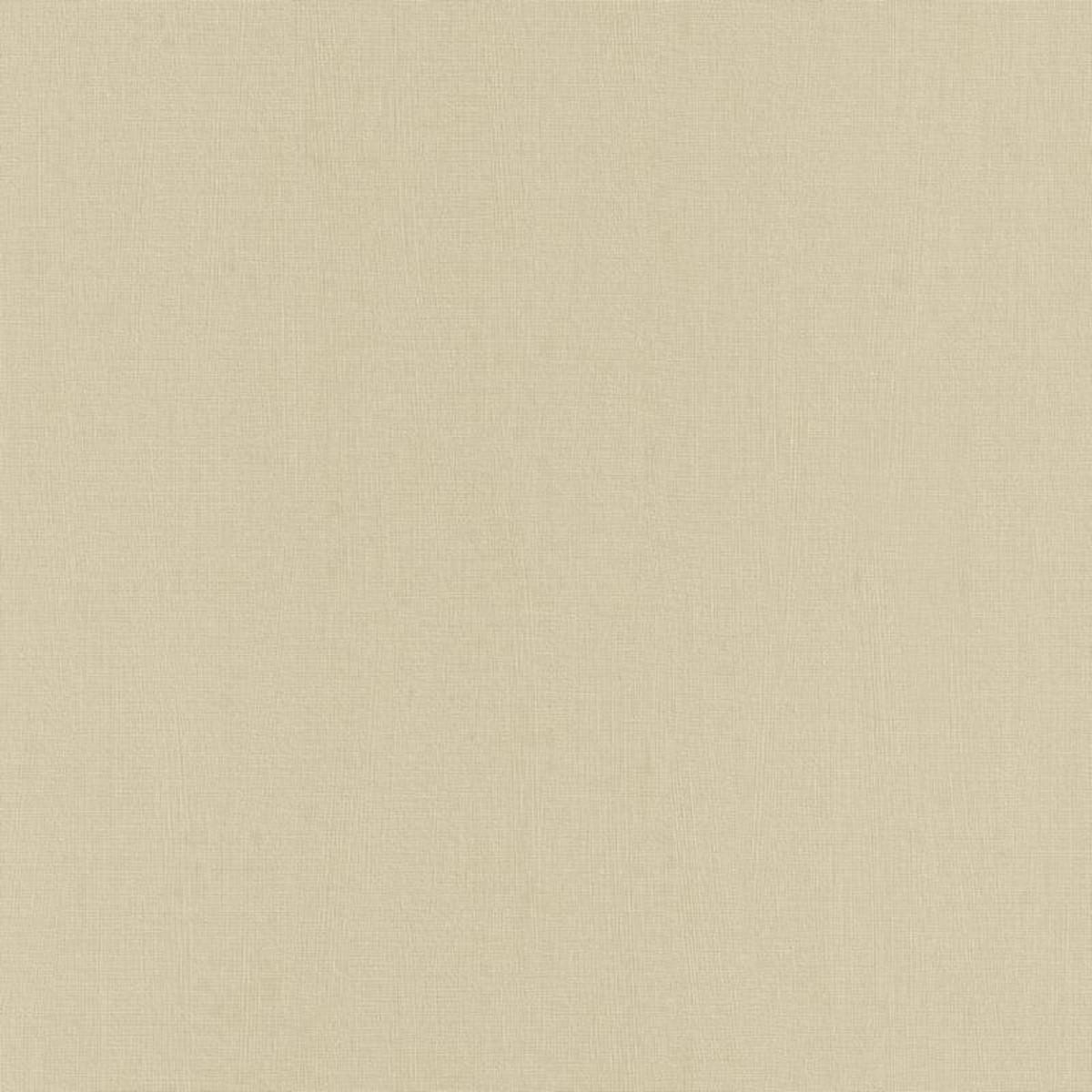 Обои флизелиновые Rasch Easy passion бежевые 0.53 м 732085