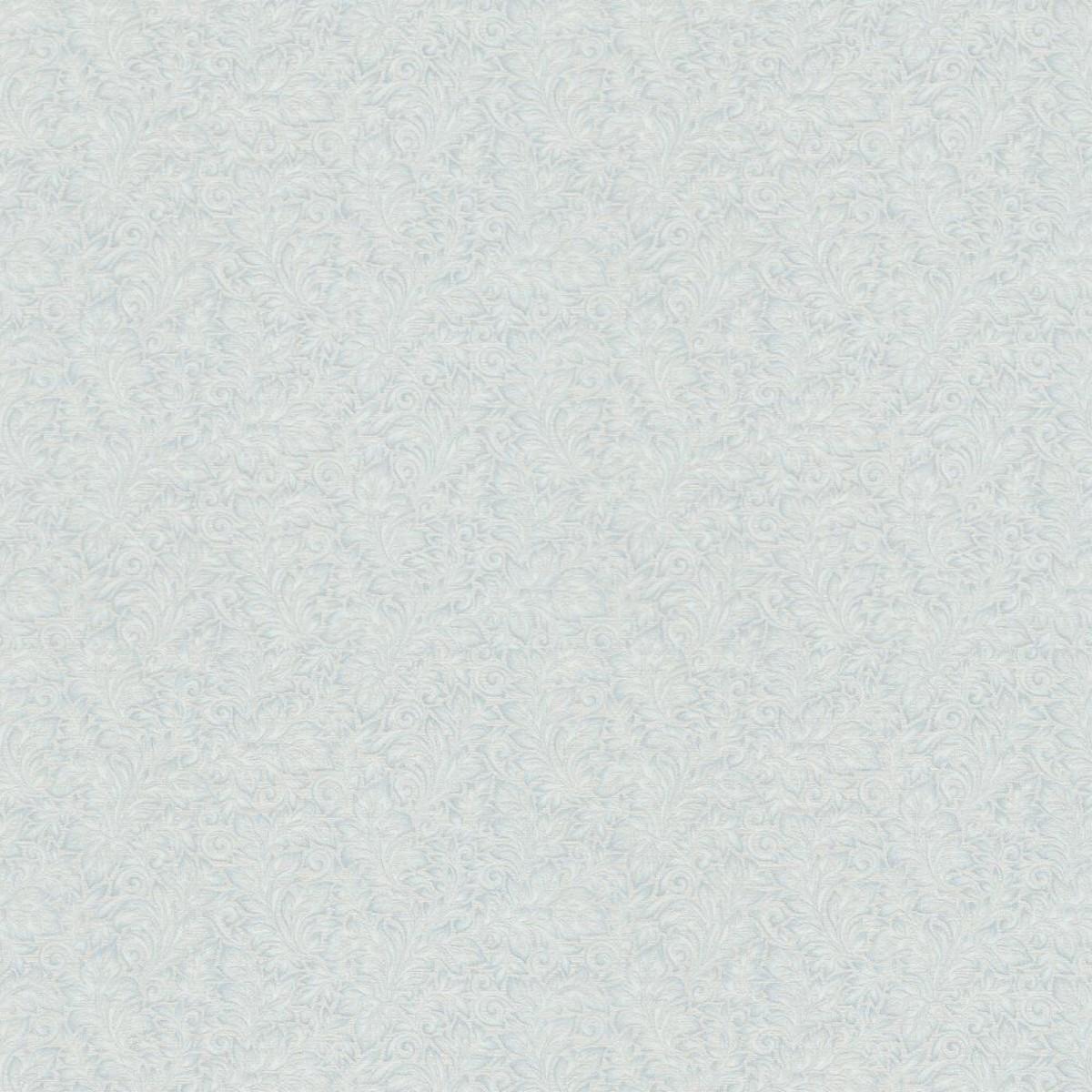 Обои флизелиновые Rasch Fiore серые 1.06 м 935837