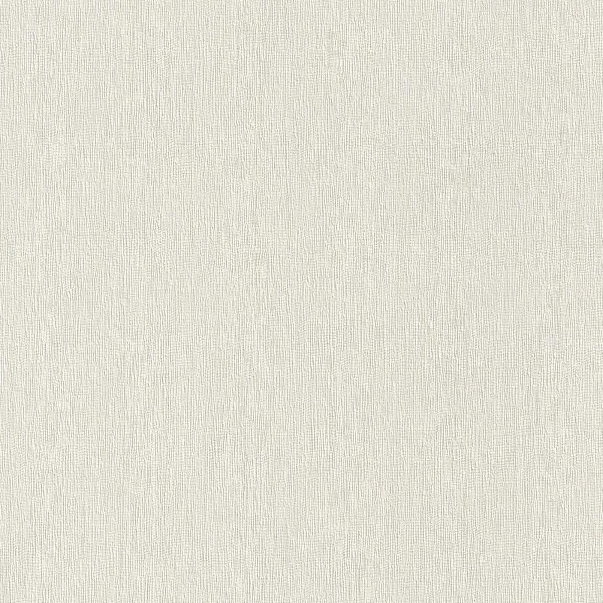 Обои флизелиновые Rasch Amelie бежевые 0.53 м 573312