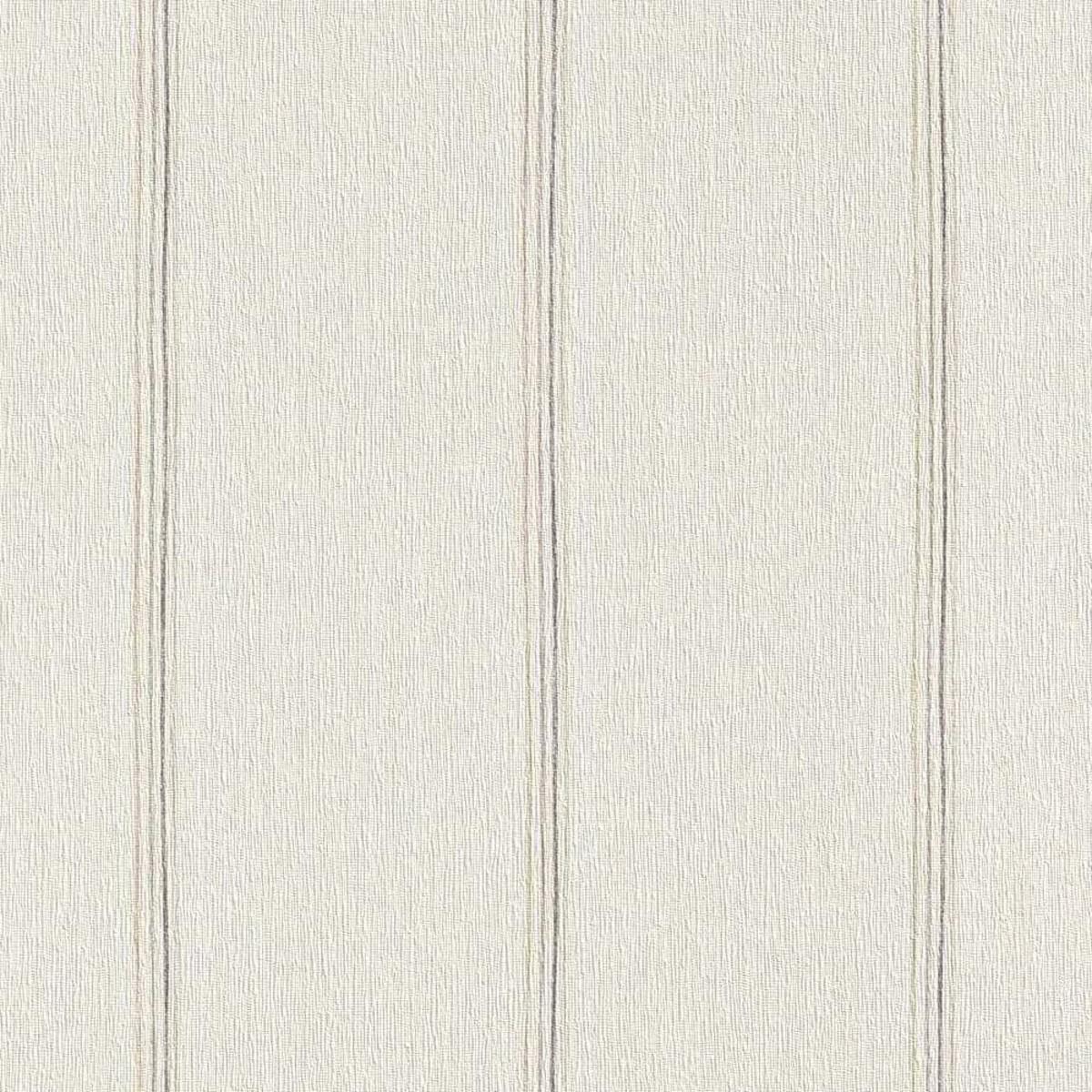 Обои флизелиновые Rasch Amelie бежевые 0.53 м 574418