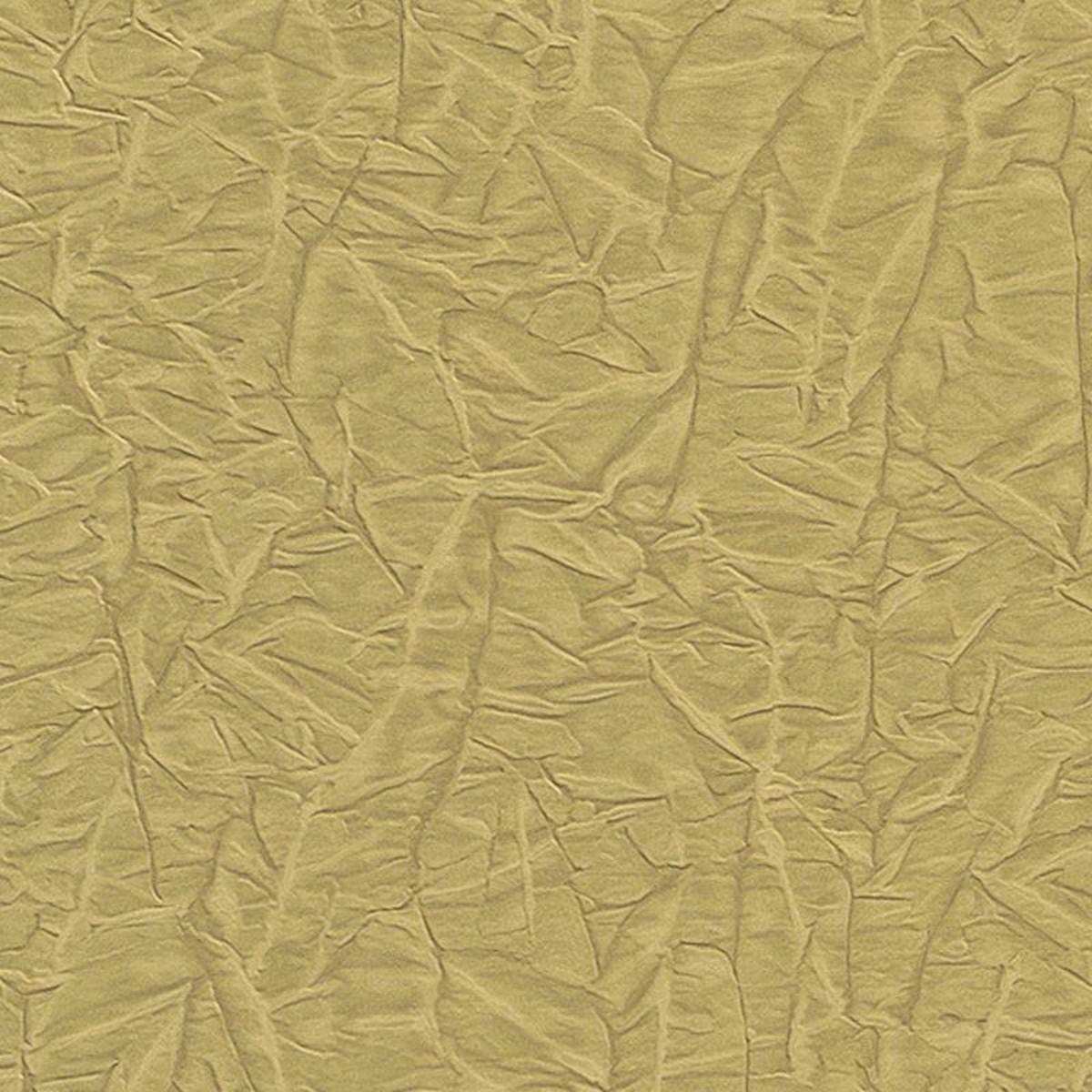 Обои виниловые Rasch Celebrity коричневые 0.70 м 916355