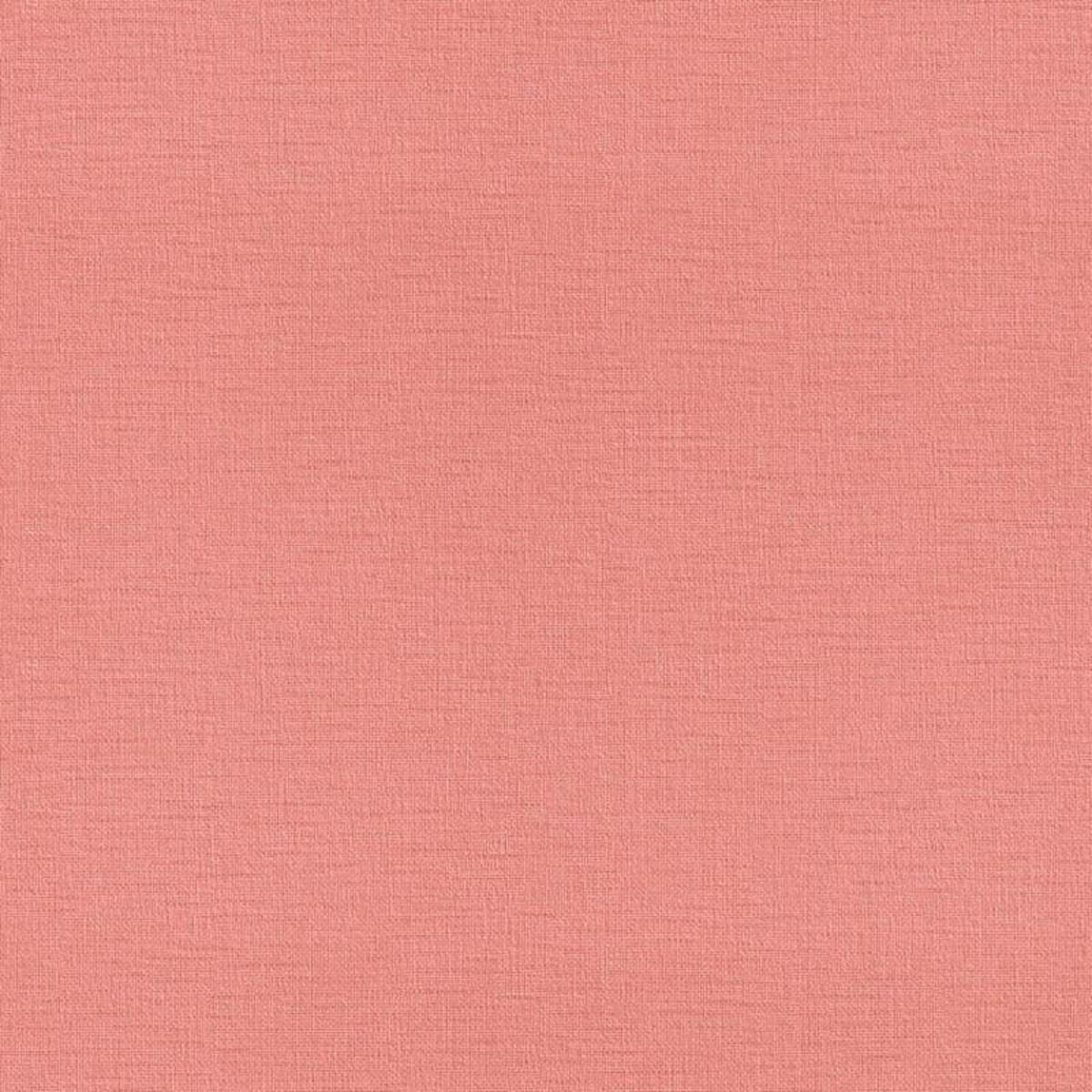 Обои флизелиновые Rasch b.b home passion 2016 розовые 0.53 м 716986