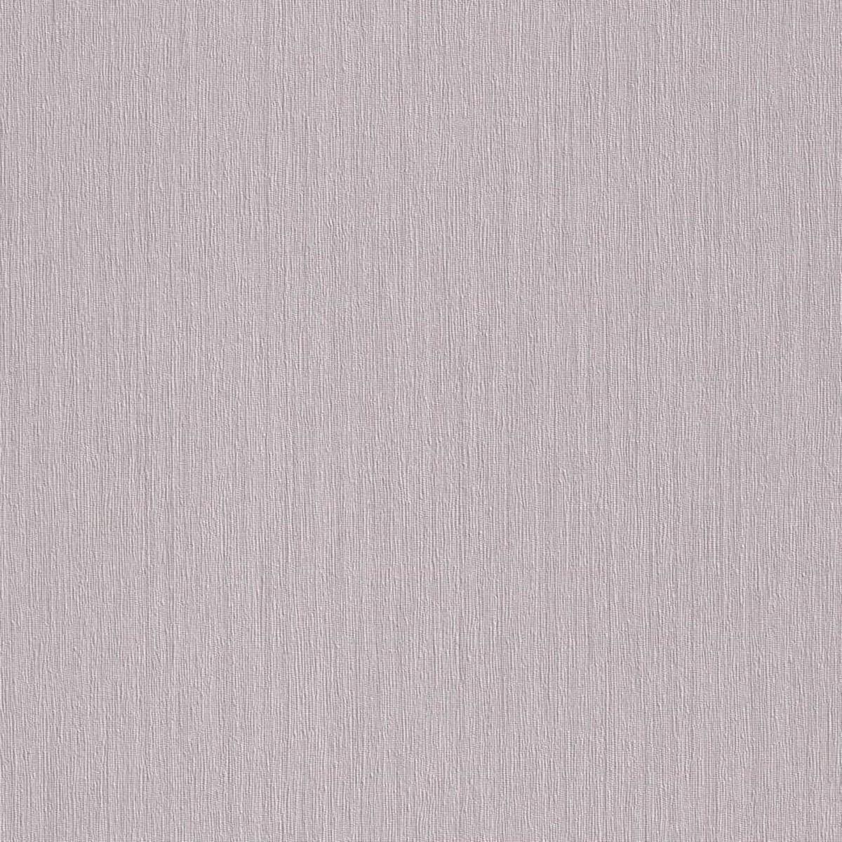 Обои флизелиновые Rasch Amelie фиолетовые 0.53 м 573534