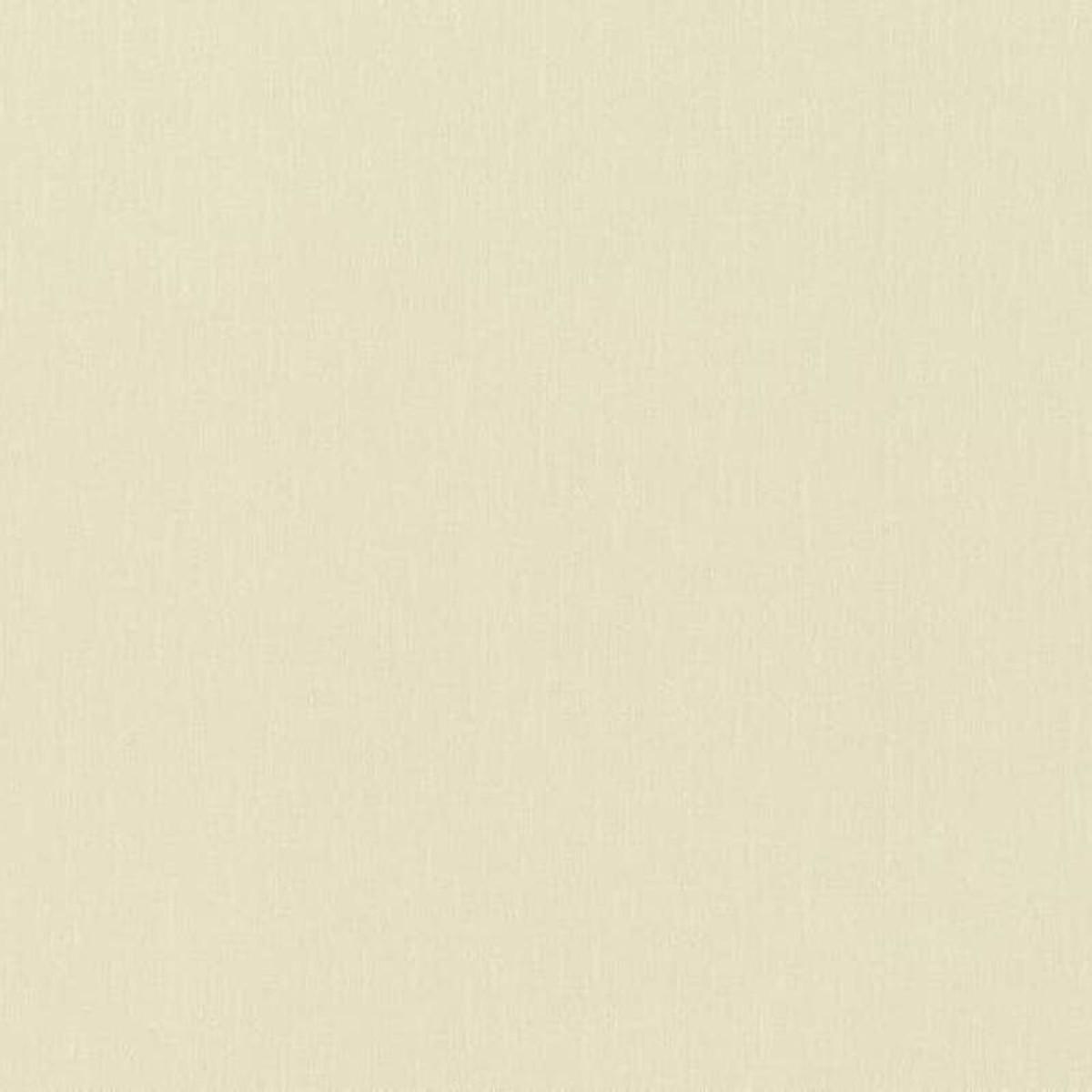 Обои флизелиновые Rasch New Wave 3 зеленые 1.06 м 806014