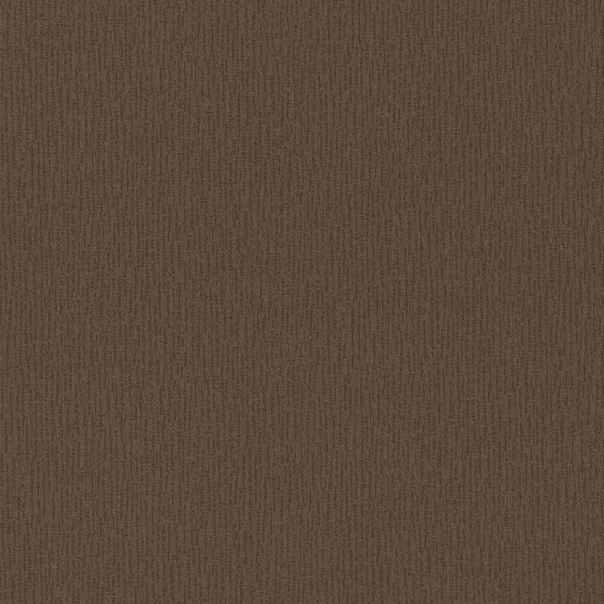 Обои флизелиновые Rasch Gentle Elegance 2016 коричневые 0.53 м 724066