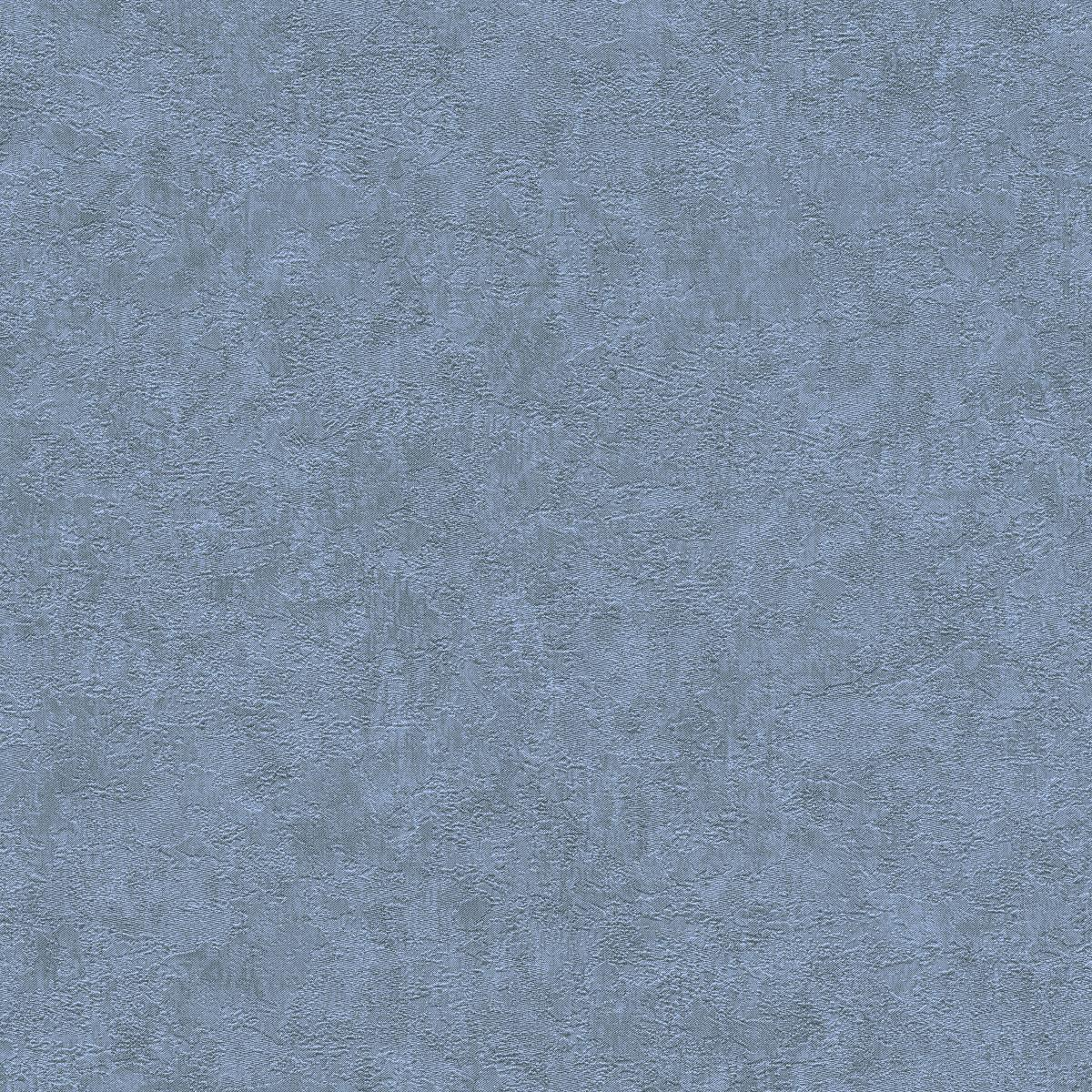 Обои флизелиновые Rasch Fiore фиолетовые 1.06 м 935998