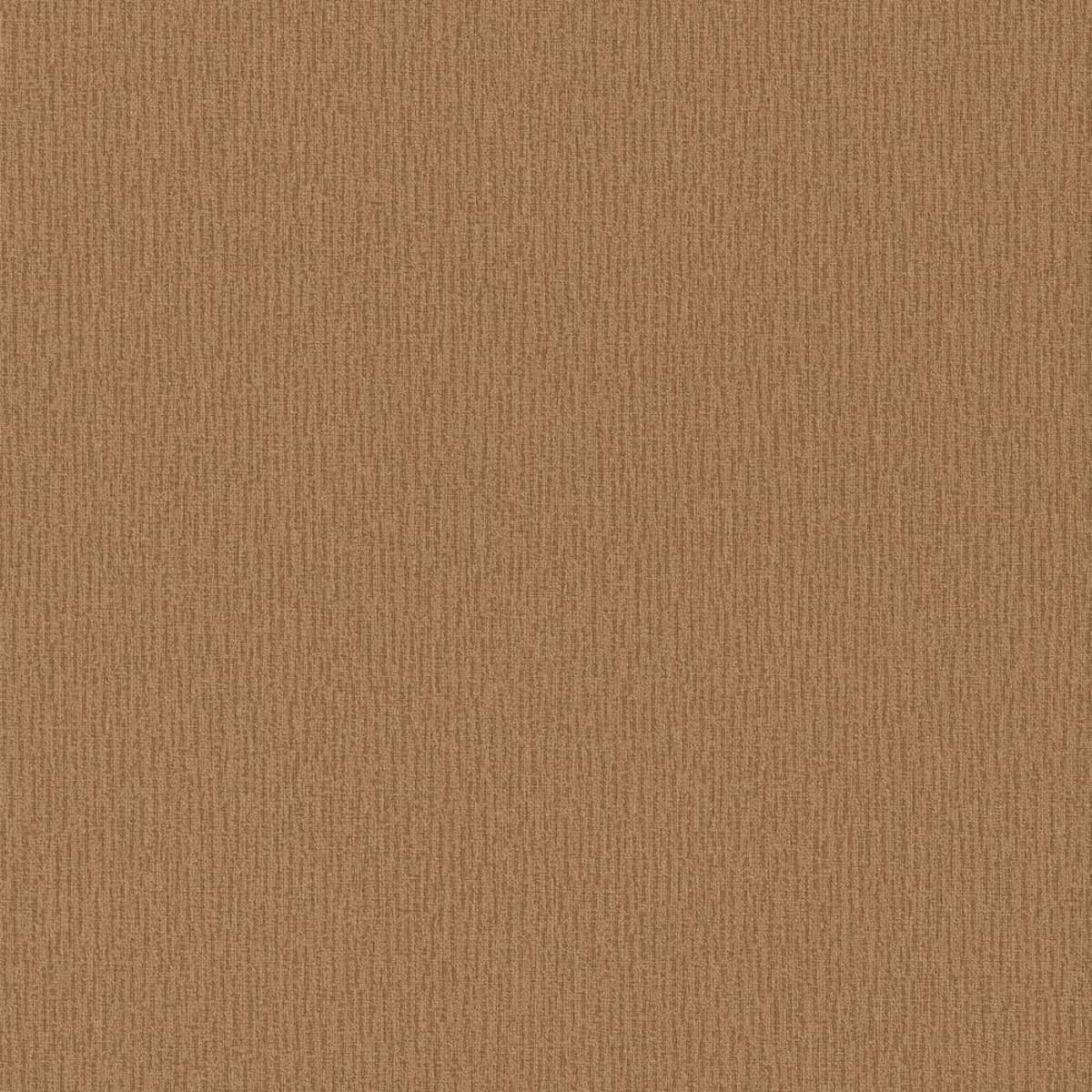 Обои флизелиновые Rasch Gentle Elegance 2016 коричневые 0.53 м 724073