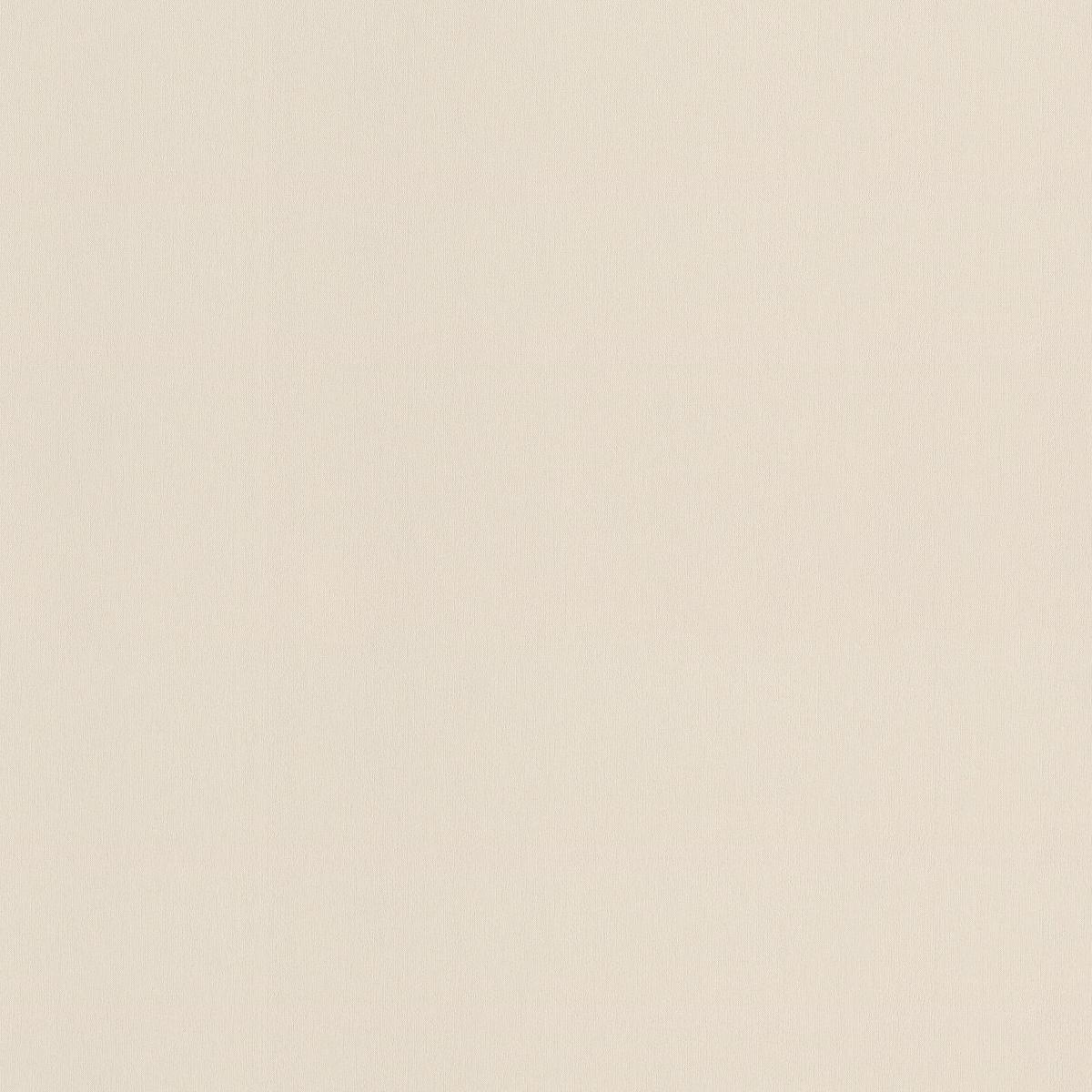 Обои флизелиновые Rasch Harmony бежевые 1.06 м 948721