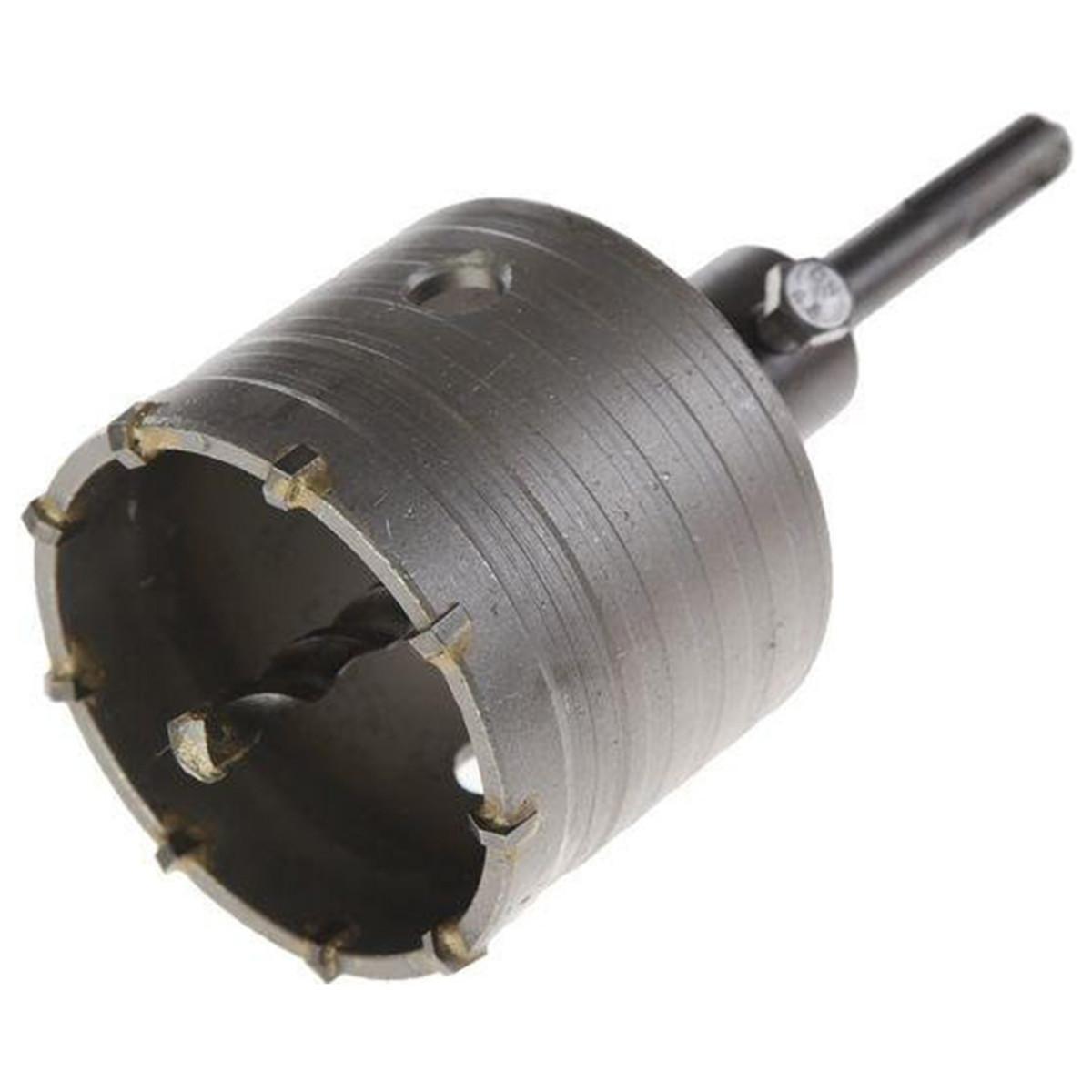 Купить коронку по бетону для перфоратора в леруа мерлен прочность керамзитобетона на сжатие в кгс см2