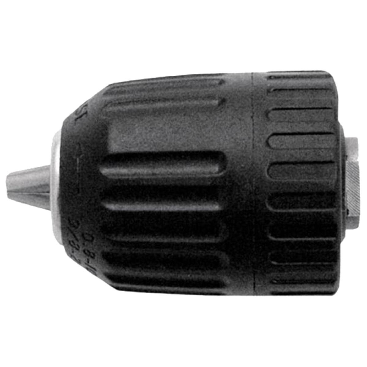 Быстрозажимной патрон FIT 2-13.0 мм 37833