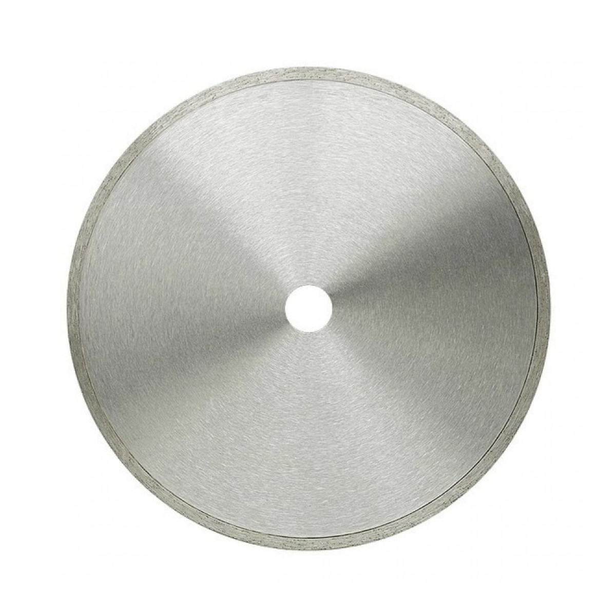 Диск Алмазный Elitech 115Х22 18200573