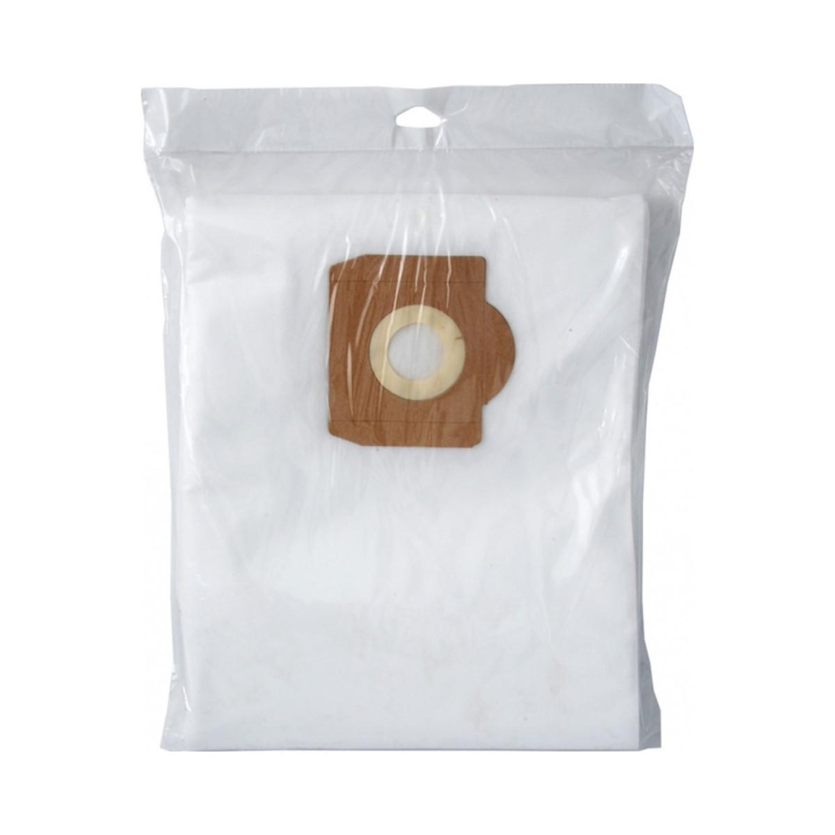 Мешок для пылесоса ELITECH ПС 1235А 23100009
