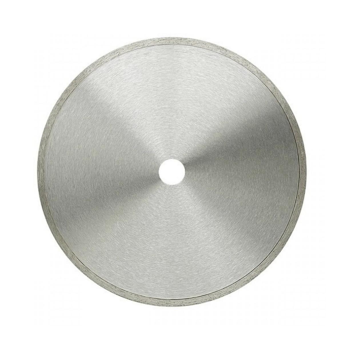 Диск Алмазный Elitech 150Х22 18200575