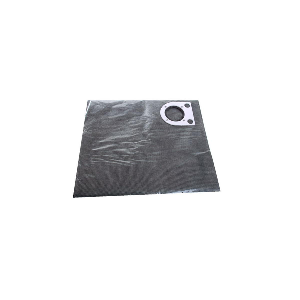 Мешок для пылесоса ELITECH ПС 1260А 23100008