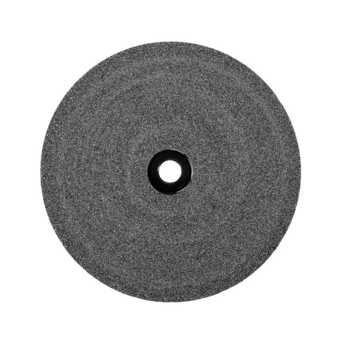 Диск алмазный ELITECH 250x25x32 мм 11100021