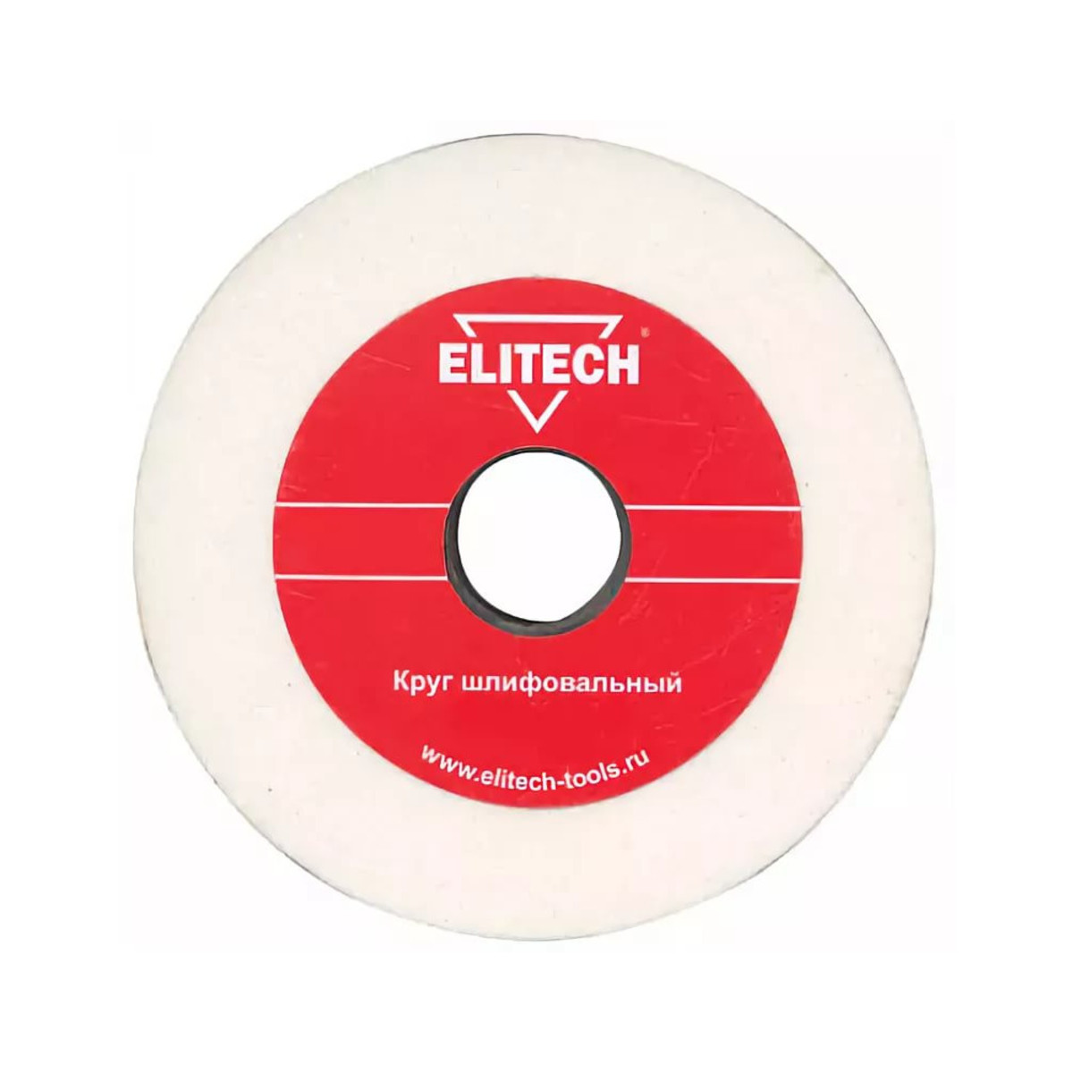 Диск Алмазный Elitech 200x25x32 11100019