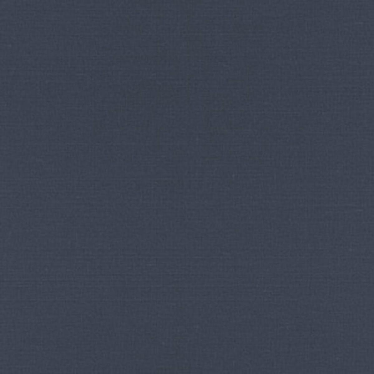 Обои флизелиновые Rasch Lazy Sunday II синие 0.53 м 401844