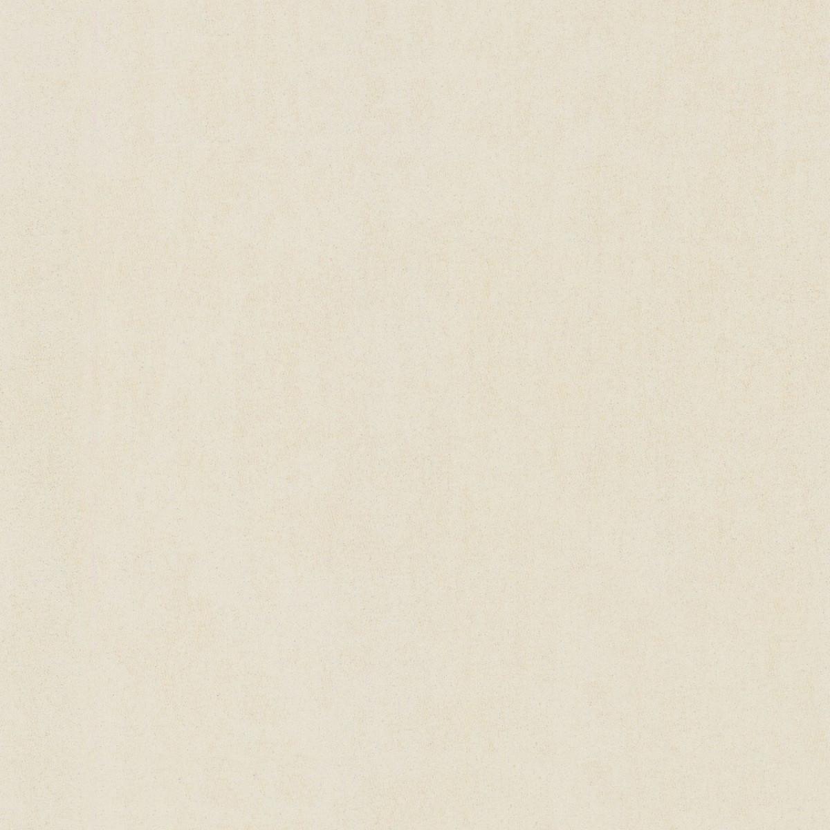 Обои флизелиновые Мир Авангард Verona серые 1.06 м МС-10202
