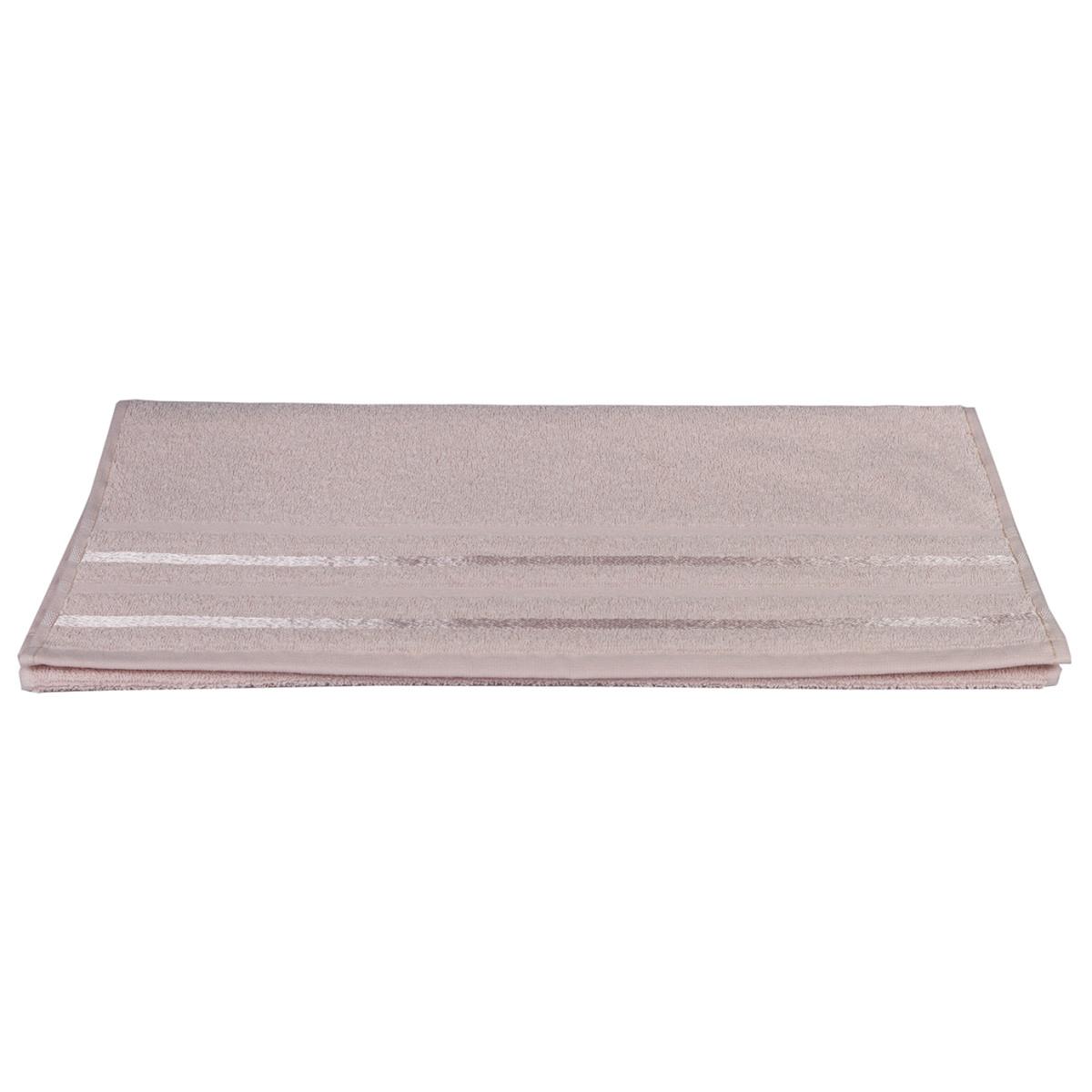 Полотенце банное HOBBY HOME COLLECTION Nisa 70х140 см