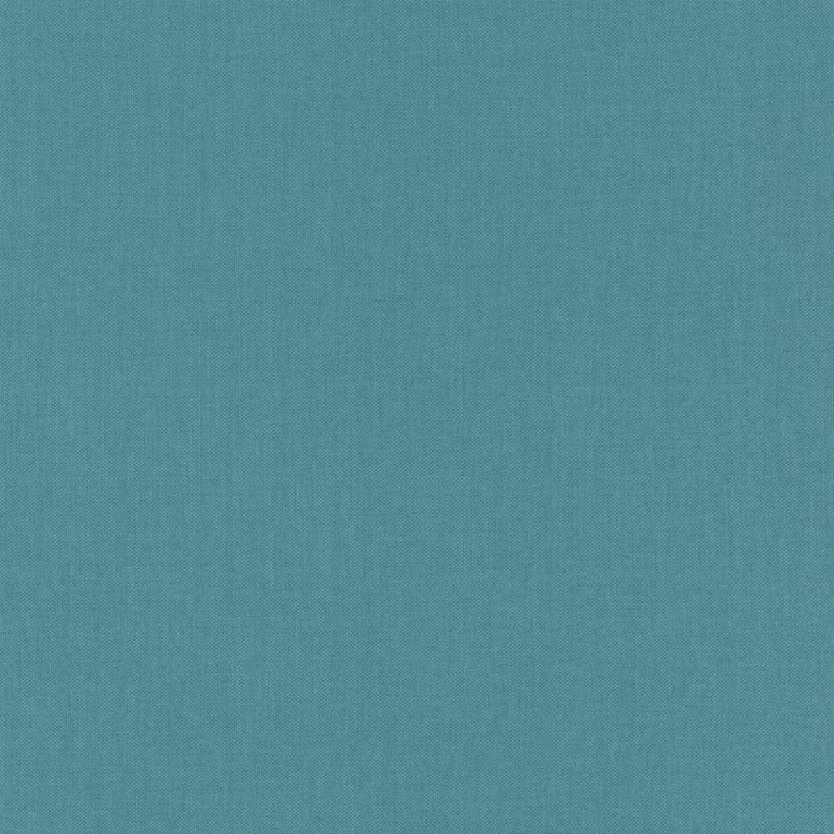 Обои флизелиновые Rasch Poetry синие 0.53 м 423945