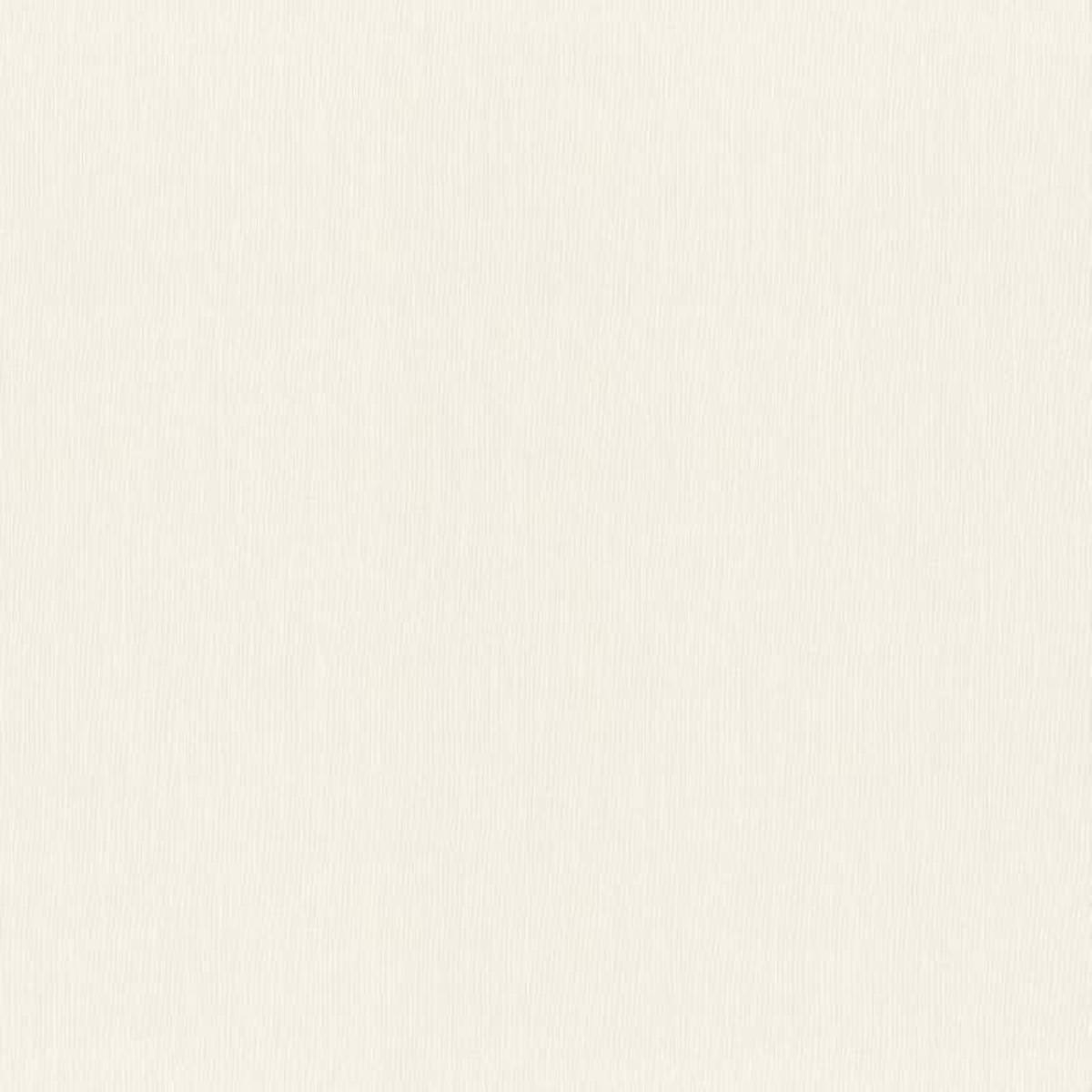 Обои флизелиновые Rasch Art Nouveau 2020 бежевые 1.06 м 958331