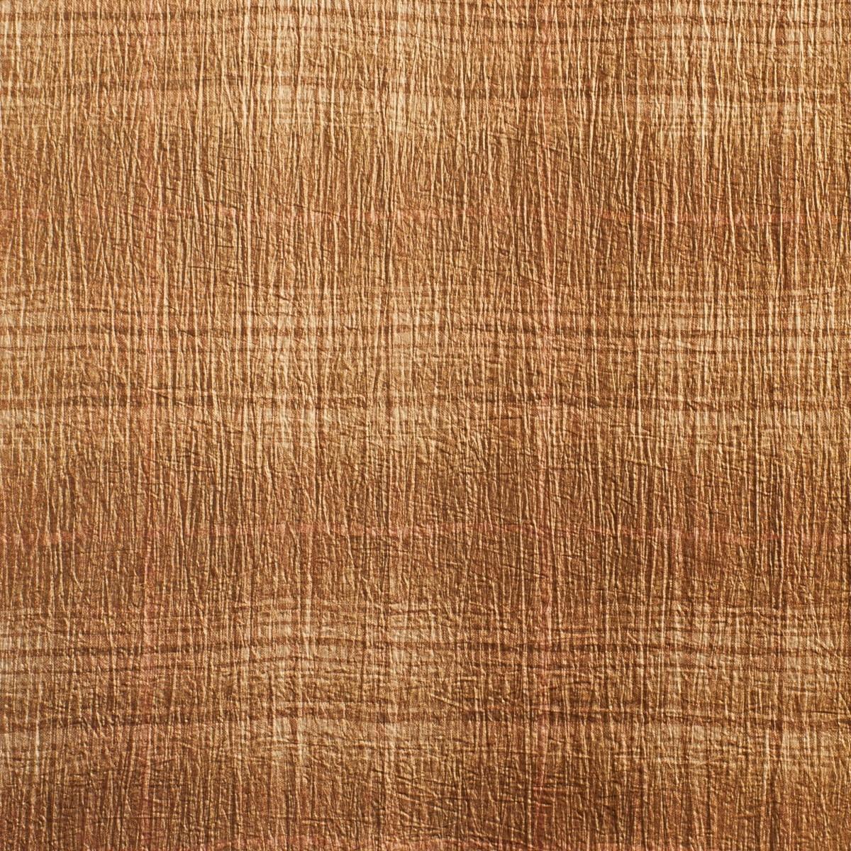 Обои флизелиновые Sirpi AltaGamma Lady коричневые 0.53 м 16751
