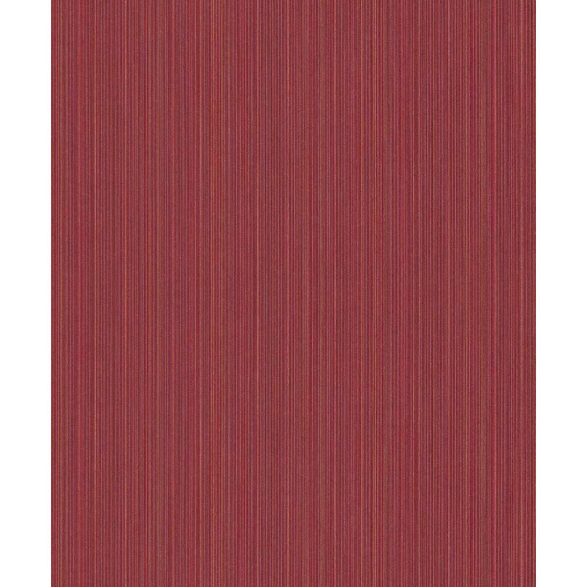 Обои текстильные Aquarelle Cassata розовые 0.53 м 77512