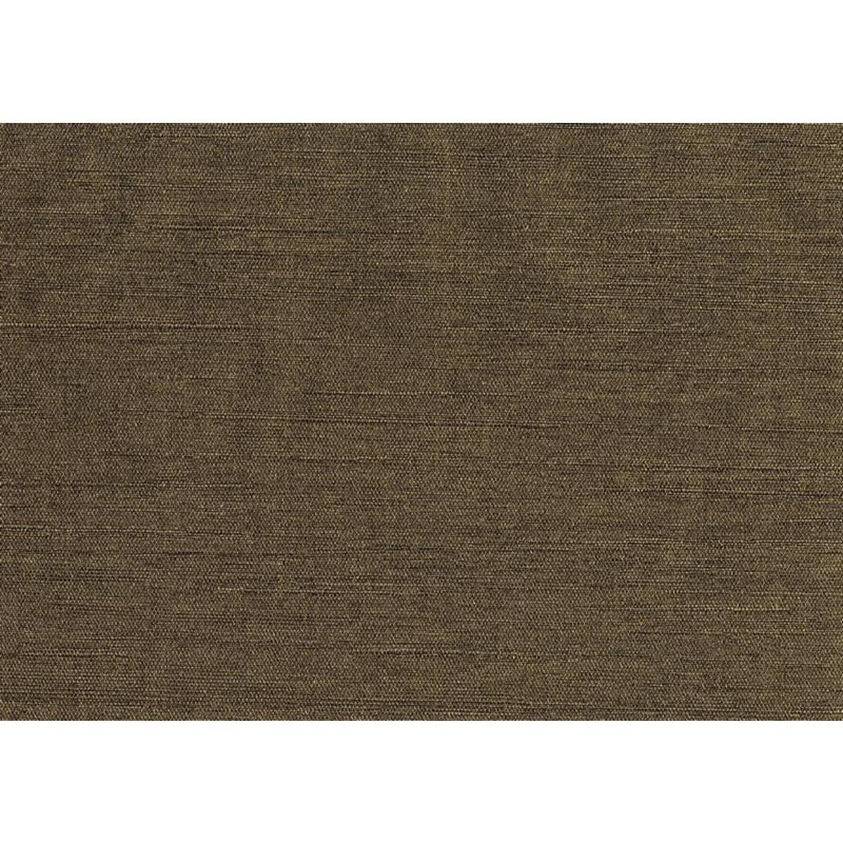 Обои флизелиновые Altagamma Sempre II коричневые 0.53 м 18552