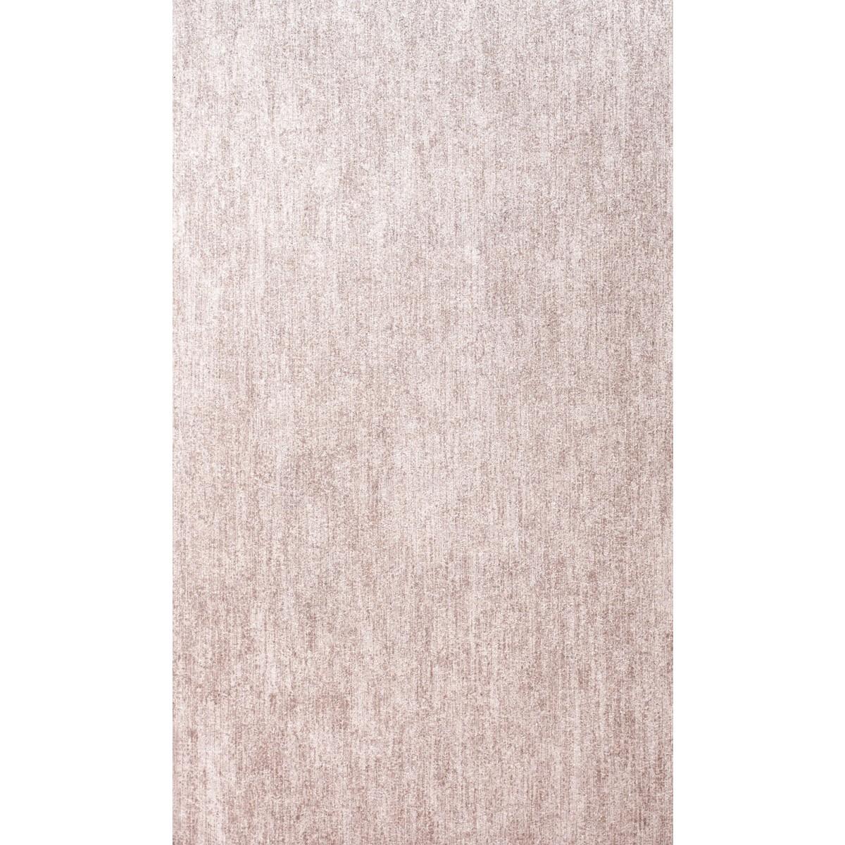 Обои флизелиновые Prospero Indigo розовые 0.53 м 226521