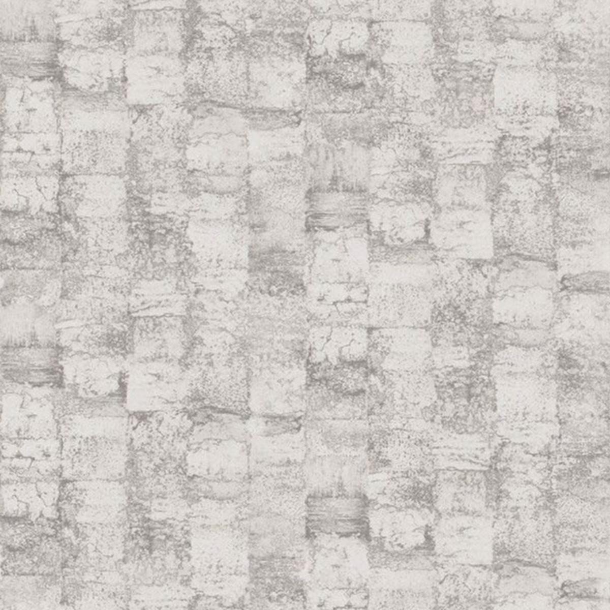 Обои флизелиновые Prospero Raw Elegance серые 0.53 м 343-347356