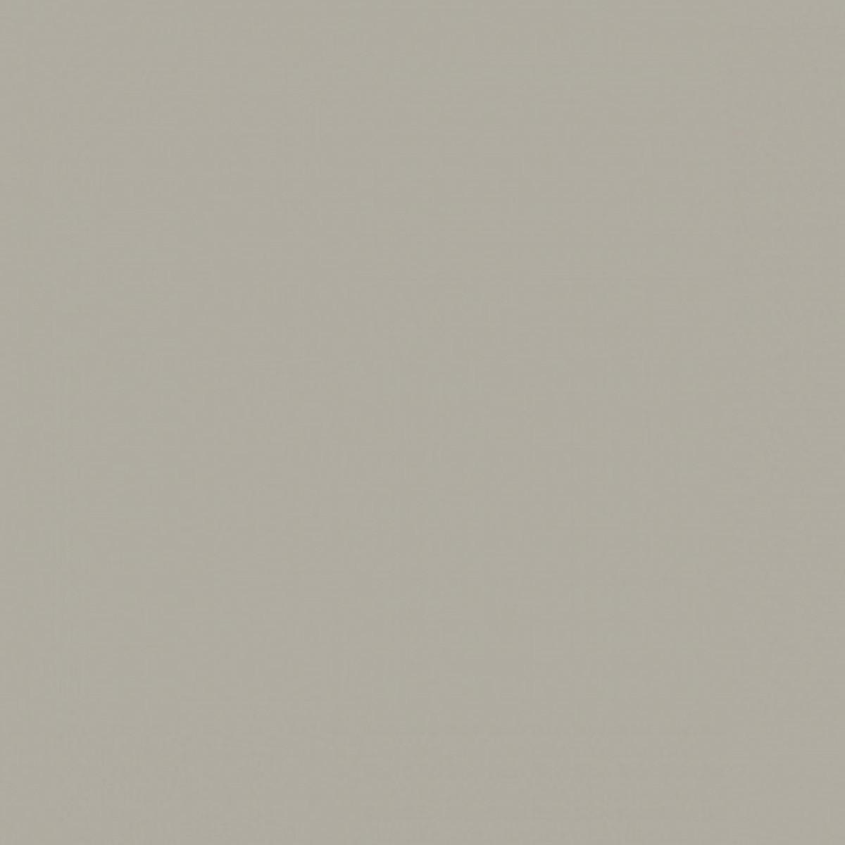 Обои флизелиновые Prospero Raw Elegance серые 0.53 м 343-346614