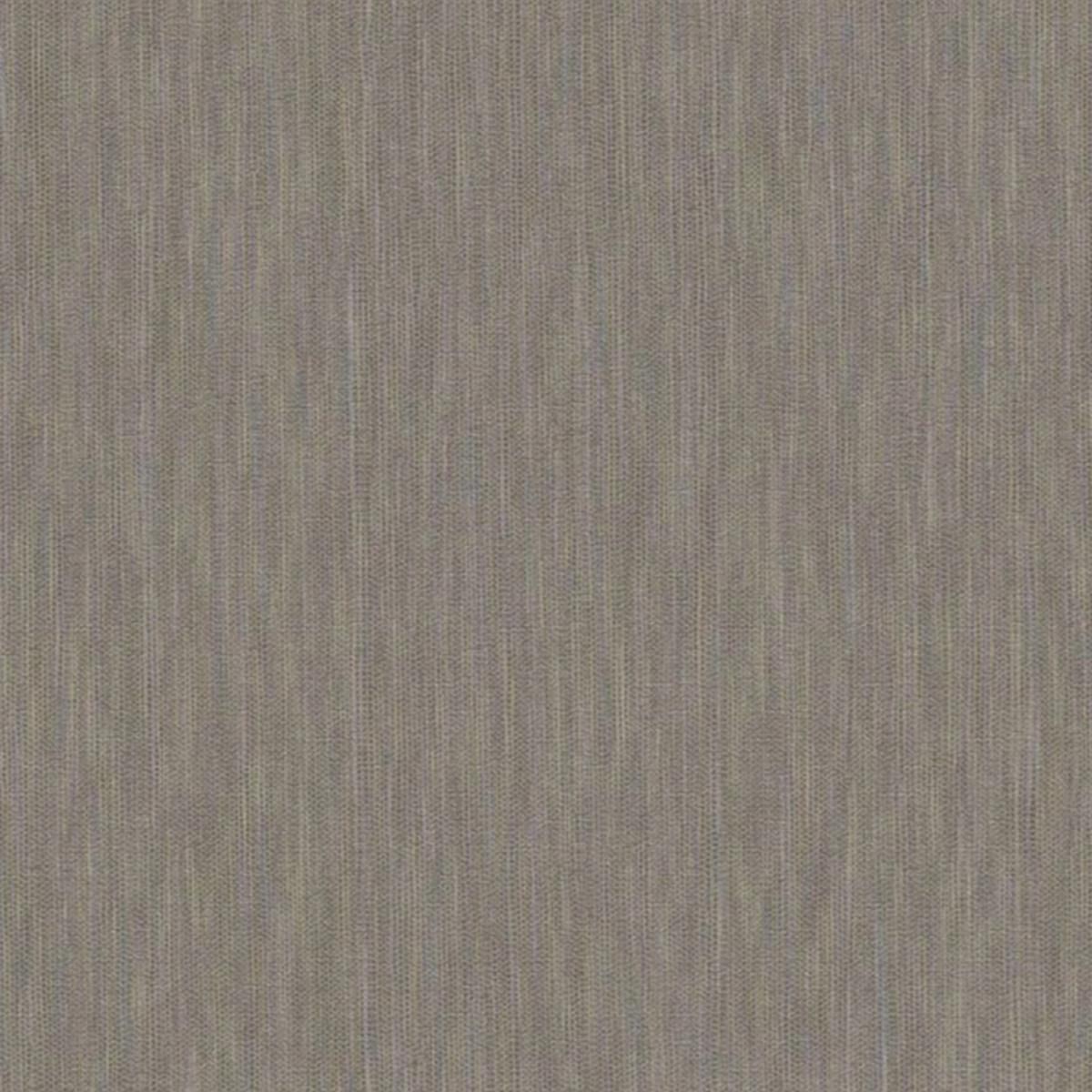 Обои флизелиновые Prospero Raw Elegance серые 0.53 м 343-347314