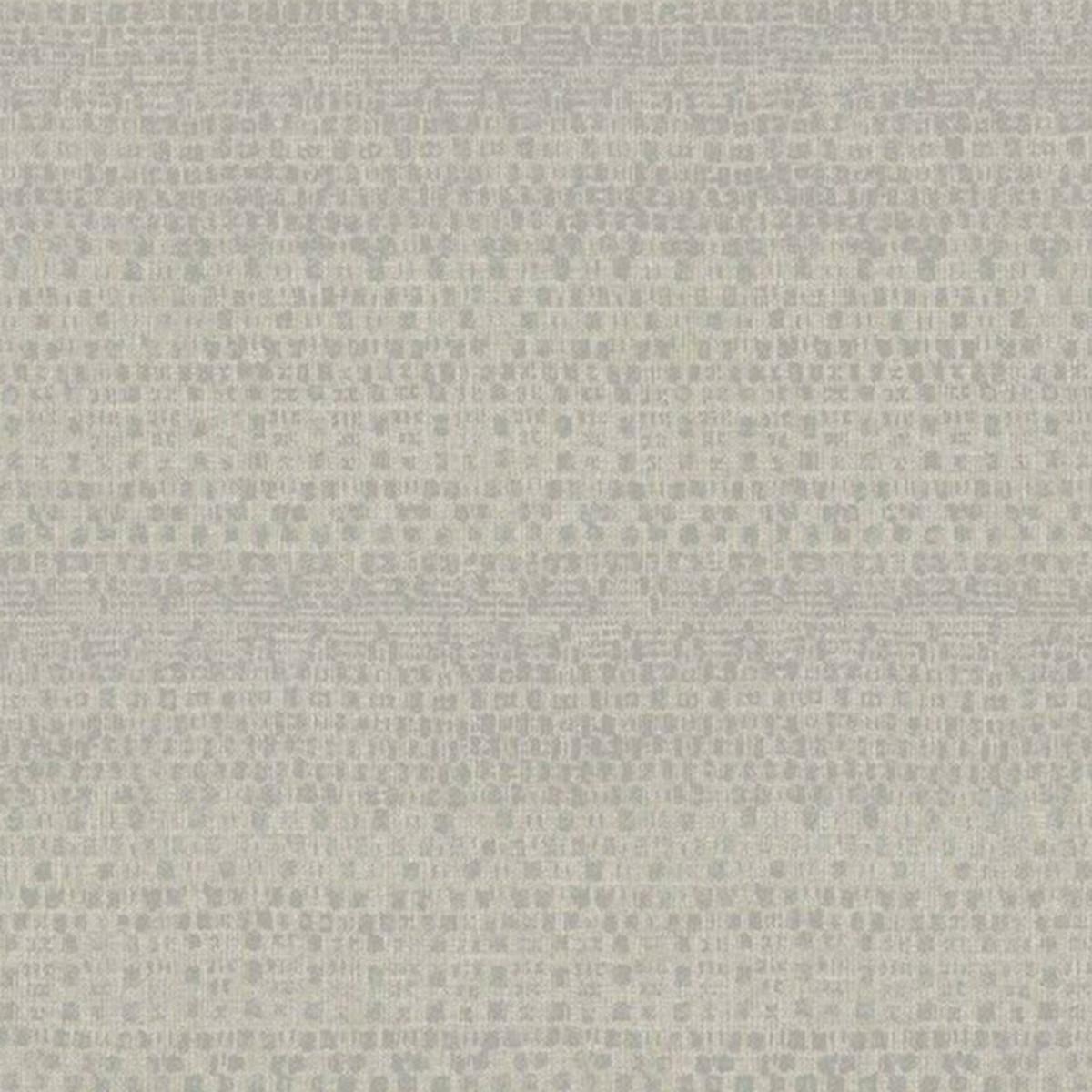 Обои флизелиновые Prospero Raw Elegance бежевые 0.53 м 343-347352
