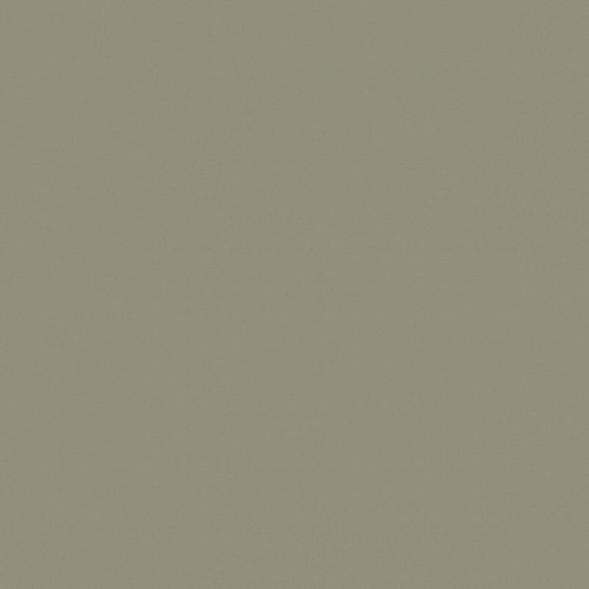 Обои флизелиновые Prospero Raw Elegance коричневые 0.53 м 343-345707