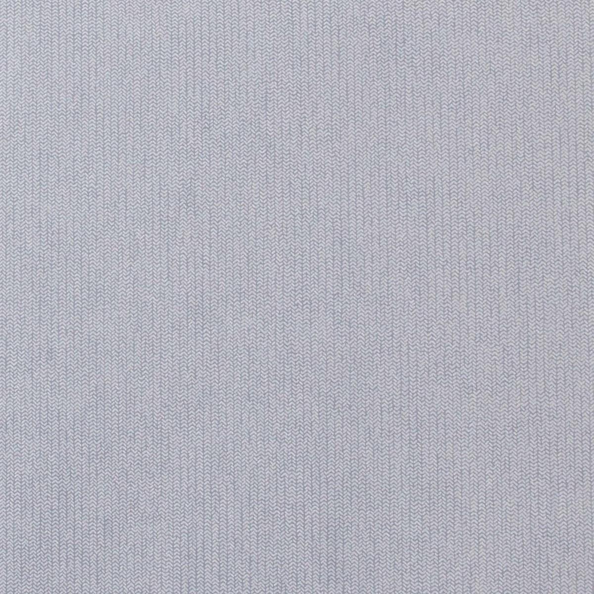 Обои флизелиновые Aquarelle De Somero серые 0.53 м 6680-5