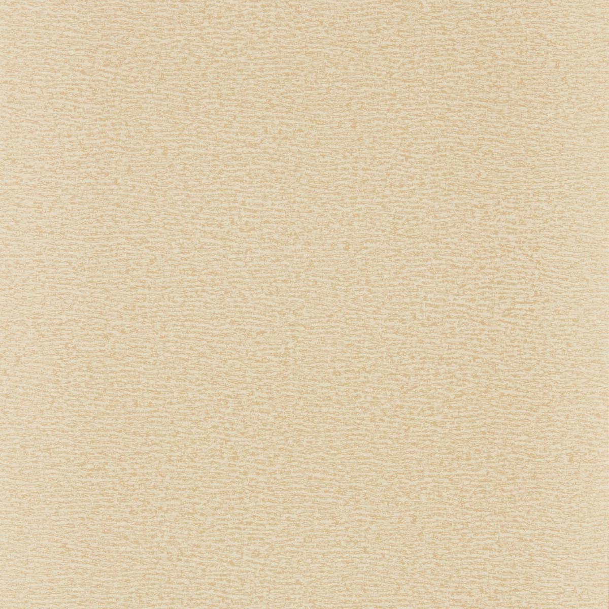 Обои флизелиновые Oxford Street Papers Fine English Wallpapers Vol. I бежевые 0.53 м AREM 05