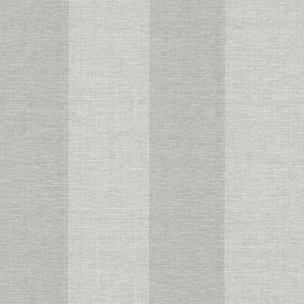 Обои флизелиновые Prospero Naturale серые 0.53 м 671-68506