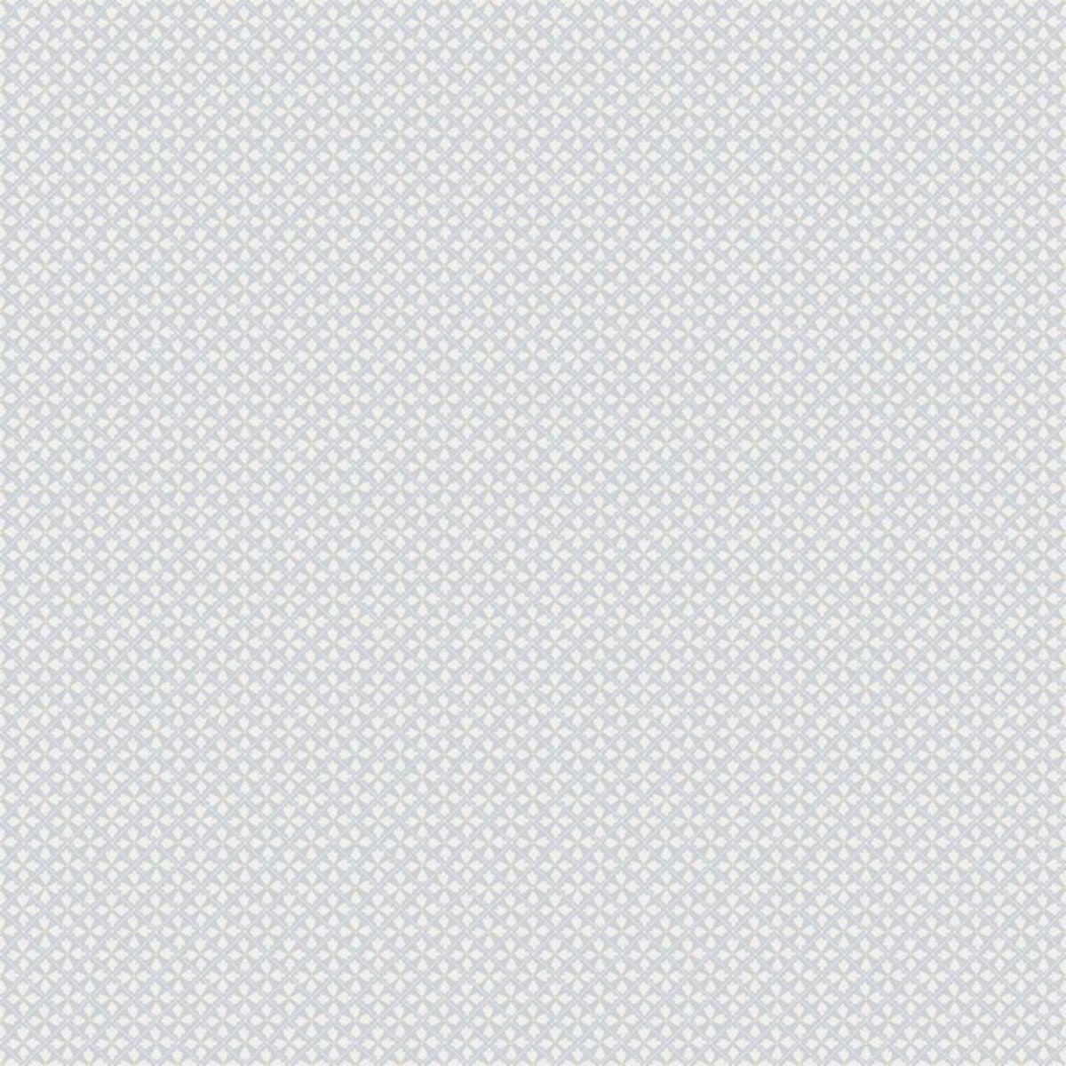 Обои флизелиновые Midbec Blomstermala серые 0.53 м 51015
