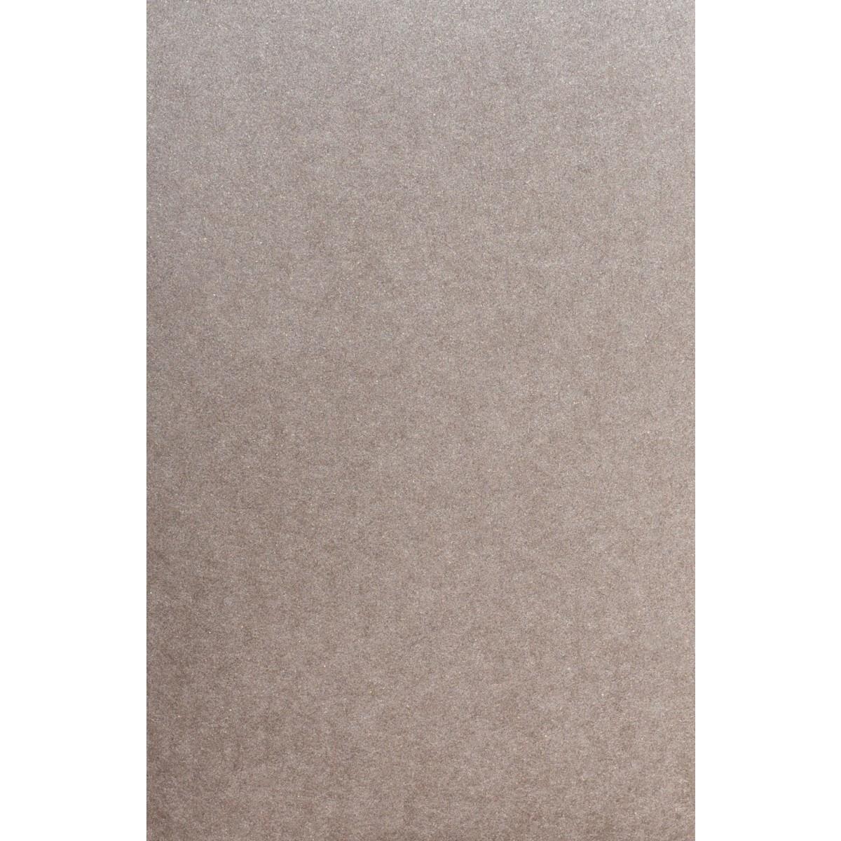 Обои флизелиновые Prospero Indigo серые 0.53 м 225999 Indigo