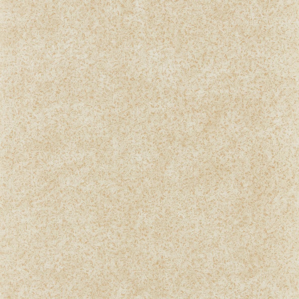 Обои флизелиновые Oxford Street Papers Fine English Wallpapers Vol. I бежевые 0.53 м ARTP 03