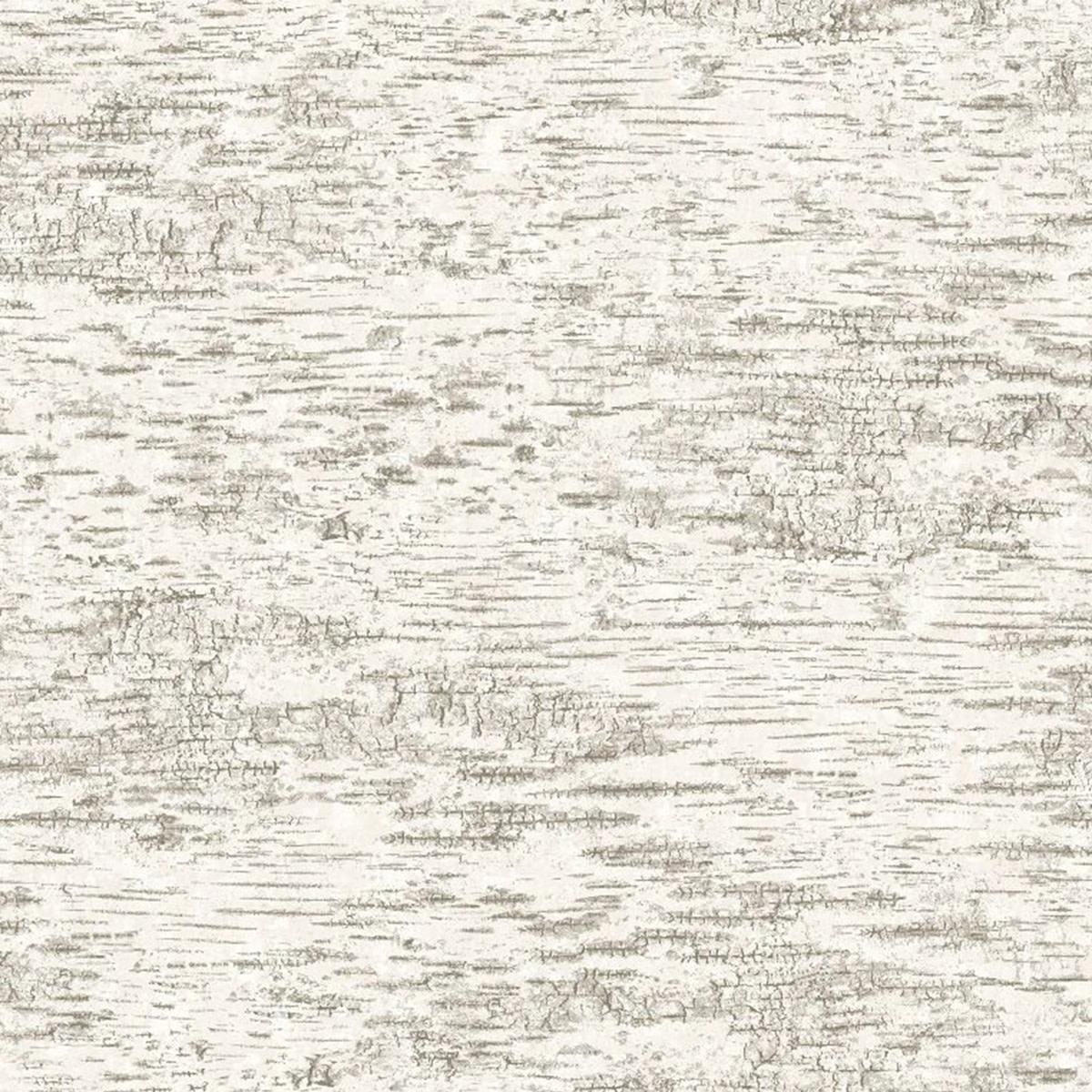 Обои флизелиновые Prospero Chelwood серые 0.53 м 00239 EO A