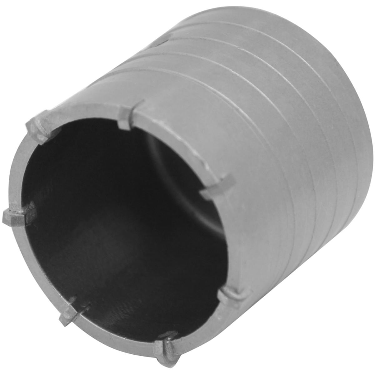 Коронка по бетону VIRA RAGE 60 мм 559260
