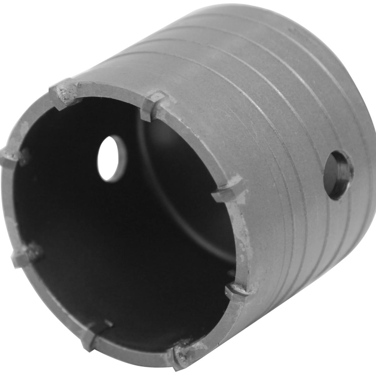 Коронка по бетону VIRA RAGE 70 мм 559270