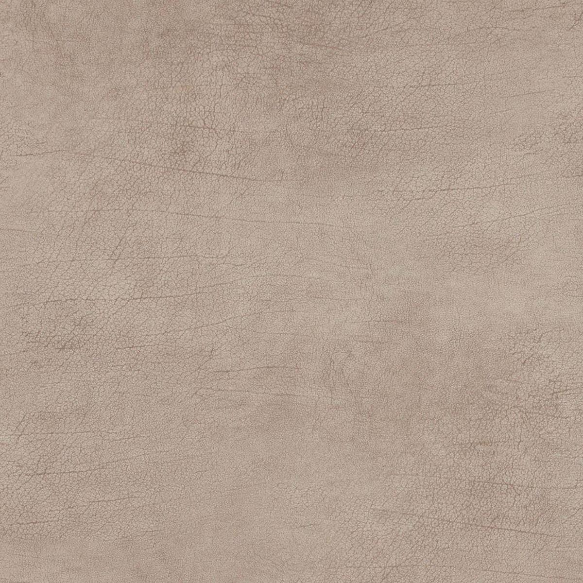 Обои флизелиновые Bn International Curious коричневые 0.53 м 17921