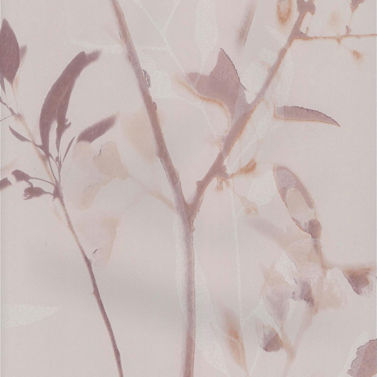 Обои флизелиновые Bn International Glassy розовые 0.53 м 218320