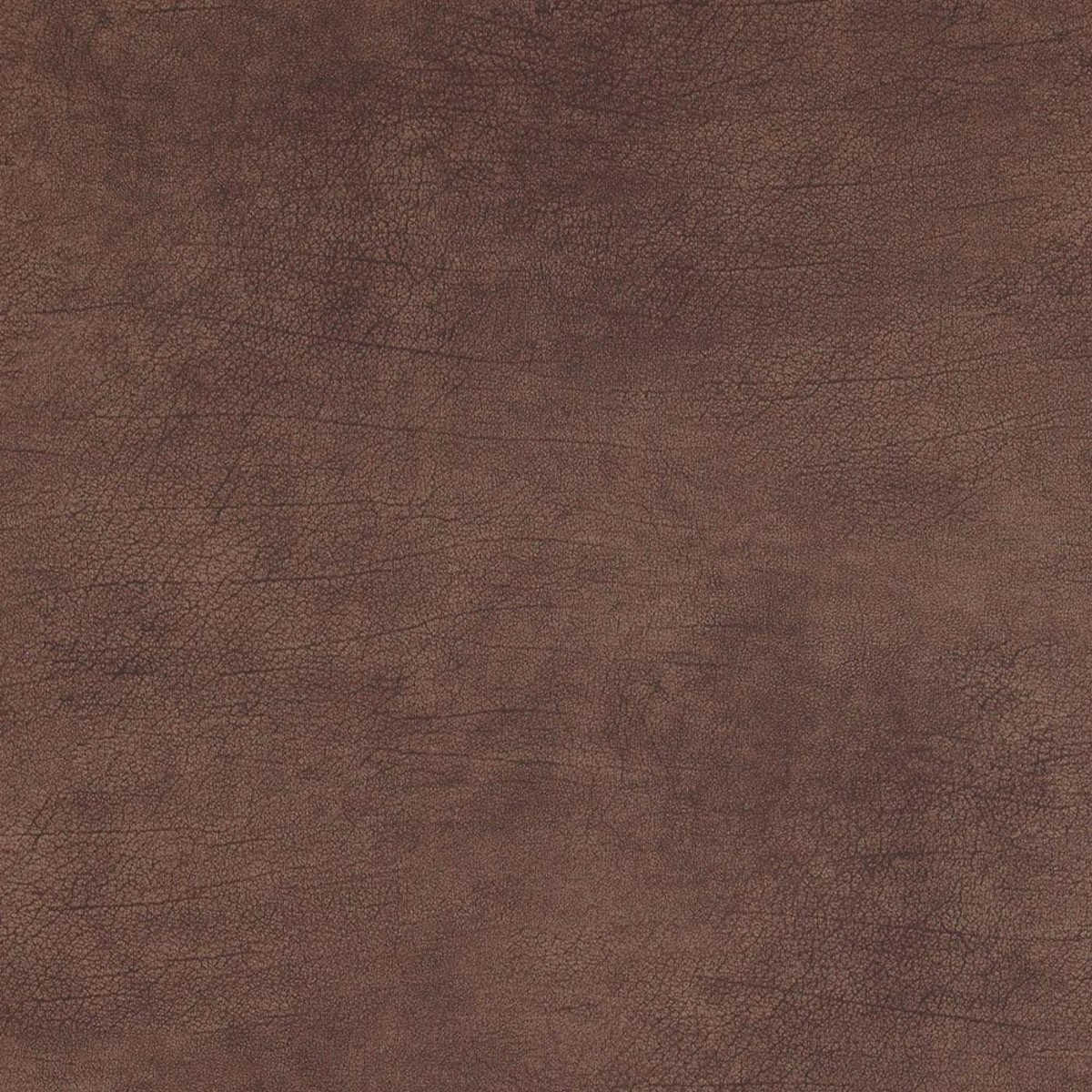 Обои флизелиновые Bn International Curious коричневые 0.53 м 17922