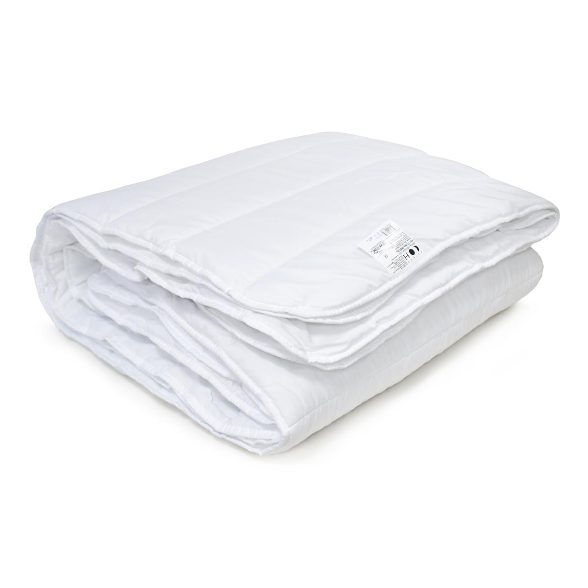 Комплект одеял Мягкий сон «Времена года» 205х140 см полиэфирное волокно
