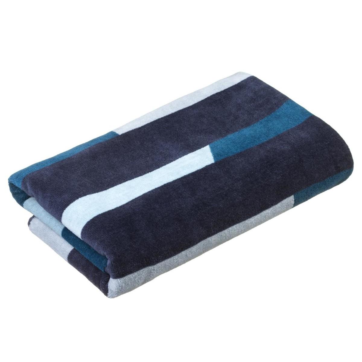 Полотенце для лица и рук Sunvim 50х90 см