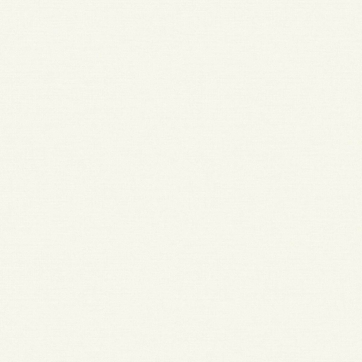 Обои флизелиновые Grandeco Painterly белые 0.53 м PY1009
