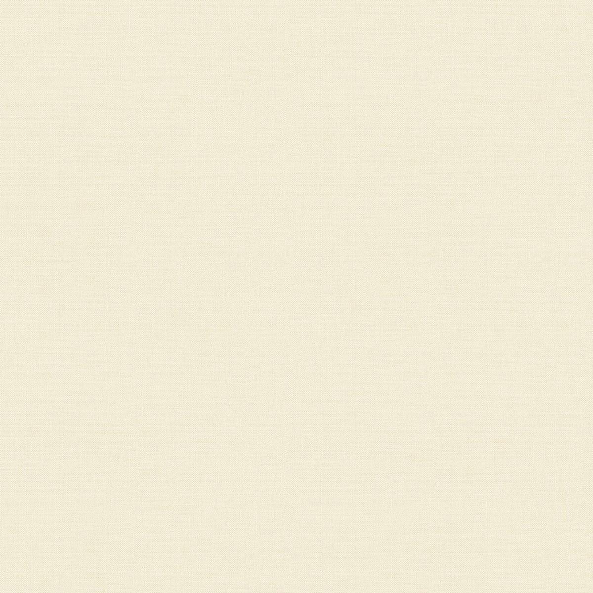Обои флизелиновые Grandeco Painterly бежевые 0.53 м PY1001